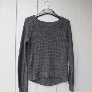 Aeropostale Woman's Sweater! NICE!